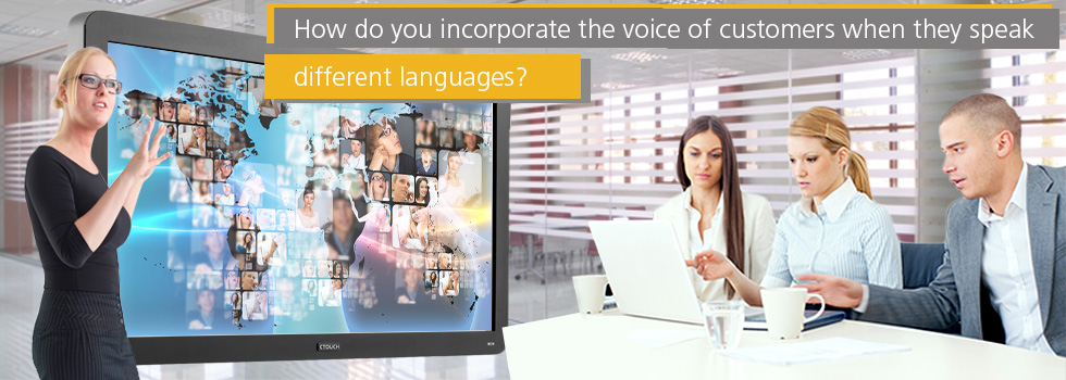 1_slide_The_voice_of_the_customer1