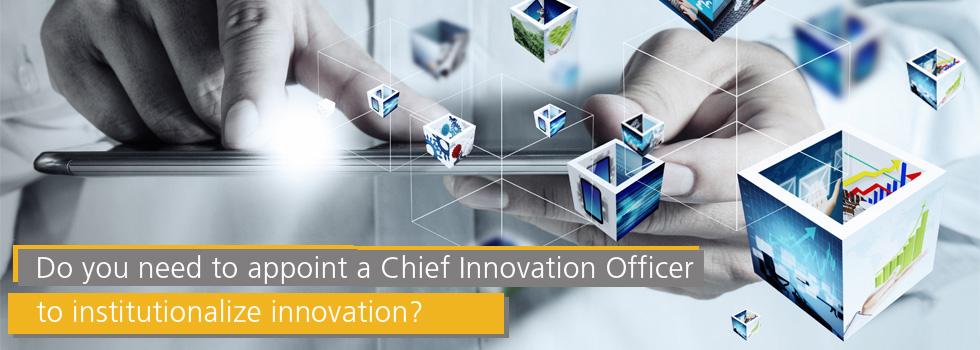 2_Slide_Innovation_Management1